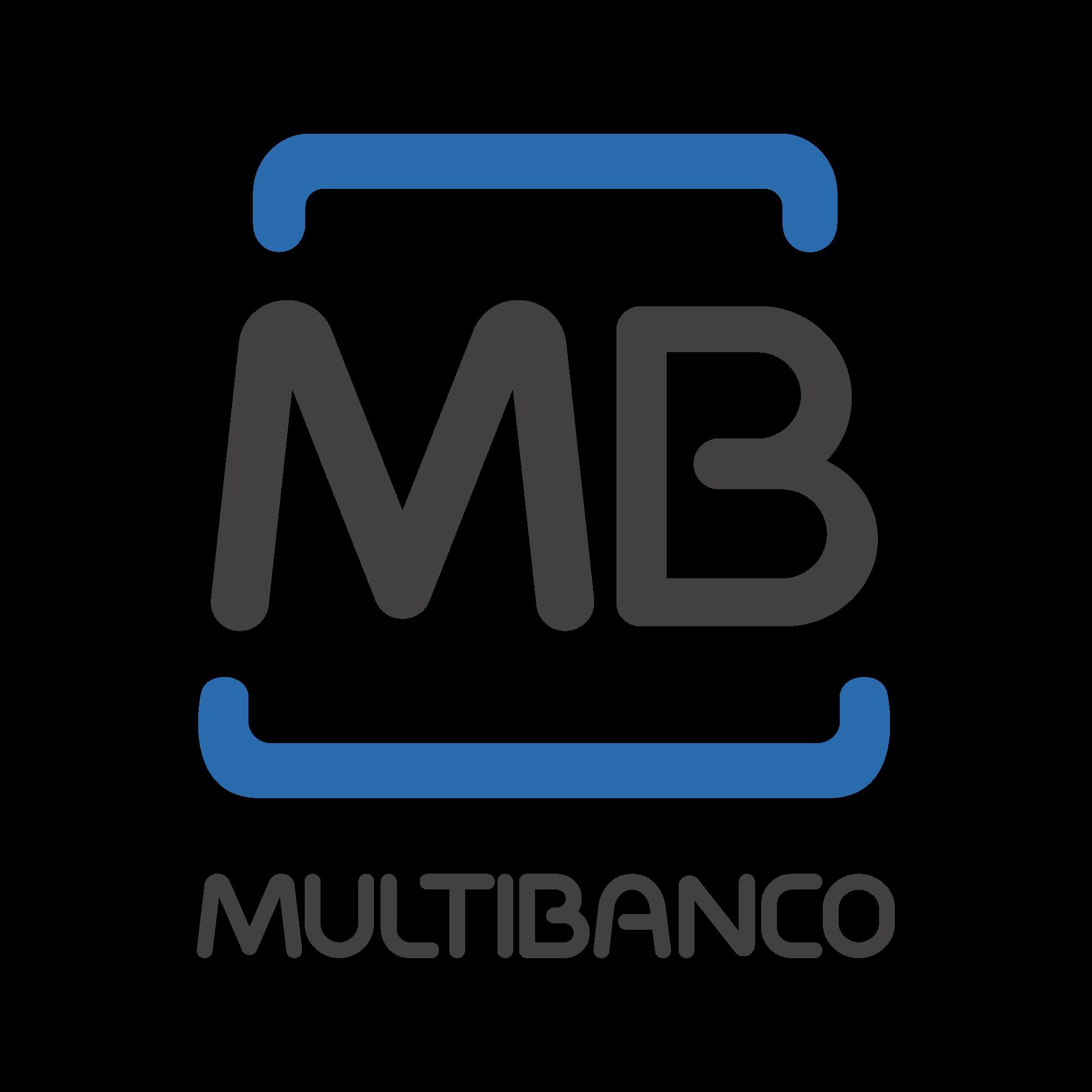 Multibanco-logo