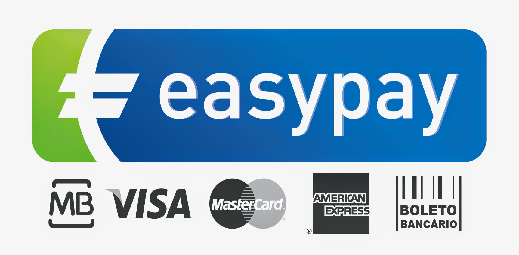 easypay_logo-01