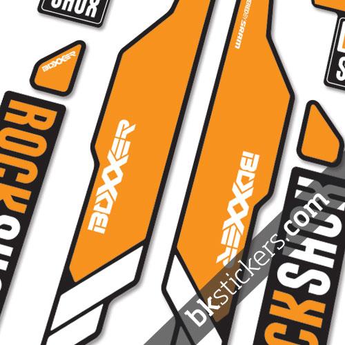 boxxer-orange