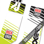 rockshow boxxer type green