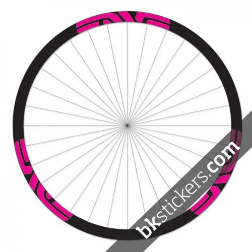 enve-xc-am-pink