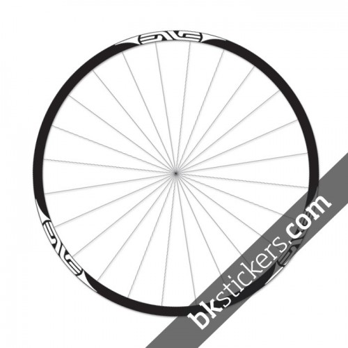 enve-xc-am-white