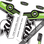 fox32-dark-green