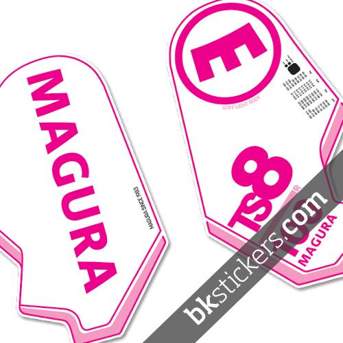 magurats8rsb
