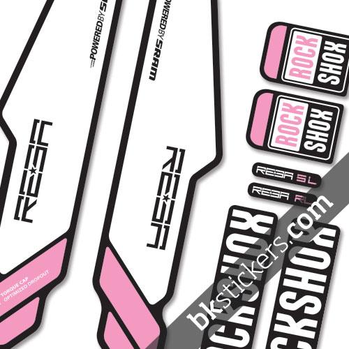 reba-soft-pink