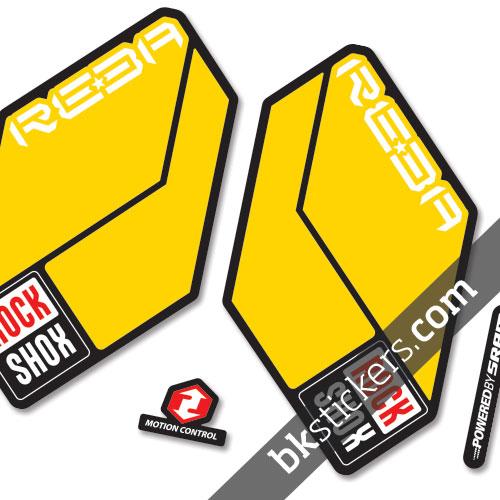 reba-yellow