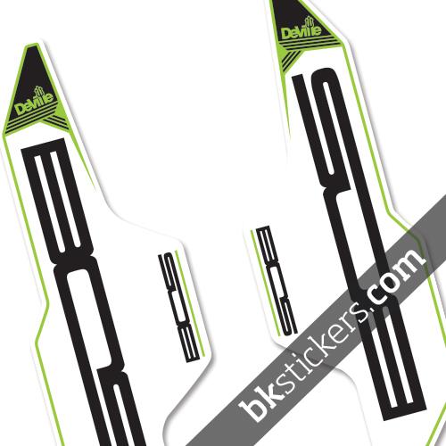 Bos-Deville-160-trc