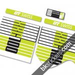 DT-Swiss-XRC-100-RL-green