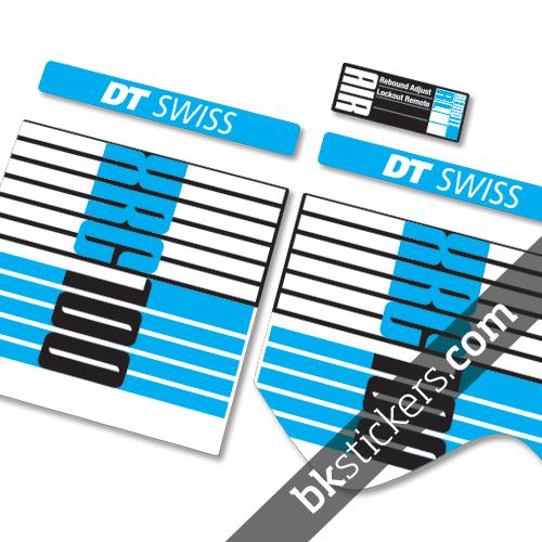 DT-Swiss-XRC-100-RL