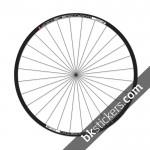 DTSWISS-XRC330-Carbon