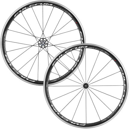 fulcrum-racing-quattro-wheelset