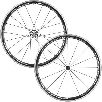 fulcrum-racing-quattro-wheelset