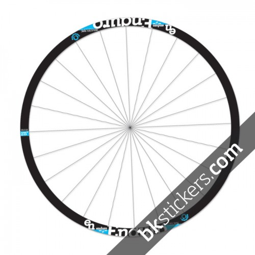 industrynine_enduro_27,5_blue