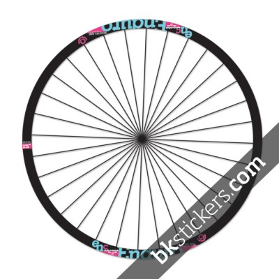 industrynine_enduro_carbon_27,5_bluepink