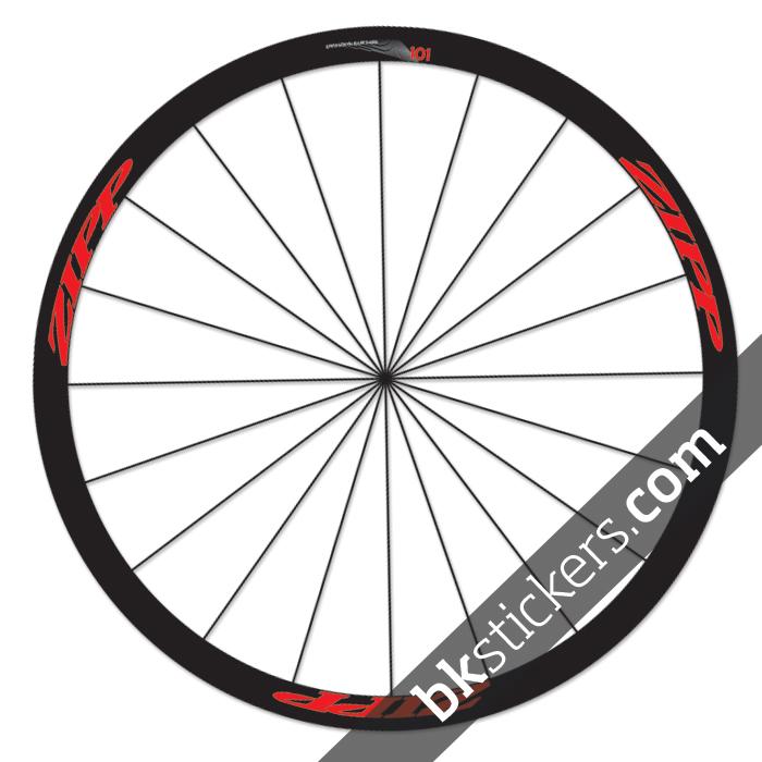 Zipp 302 Carbon Clincher Rear Wheel (White Decal) (700C) (Centerlock Disc) [00.1918.348.013