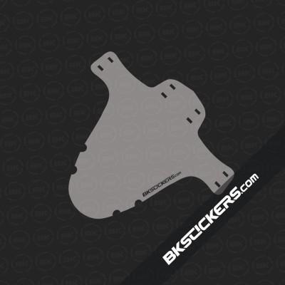 Bkstickers-face-mudguard