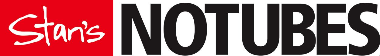 ZTR Crest 2015 stickers kit - notubes