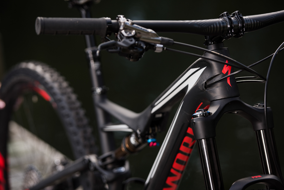 Specialized-Stumpjumper-29-123