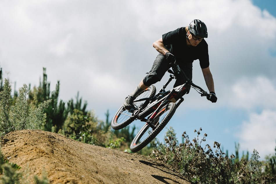 Specialized-Stumpjumper-29-68