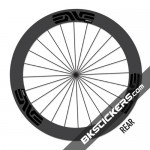 enve_ses_4_5_rear_black