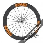 enve_ses_4_5_rear_orange