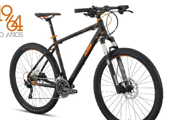 ktm-bicicleta-montanha-ultra-27-limited