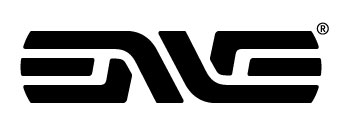 Enve logotipo