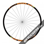 mavic-crossone-stickers-kit-orange