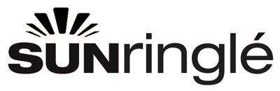 SUN Ringlé logo