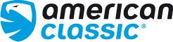 American Classic logo