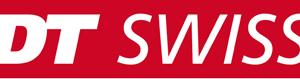 dt swiss logotype