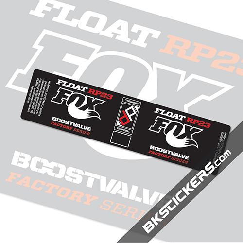 floatrp23-red