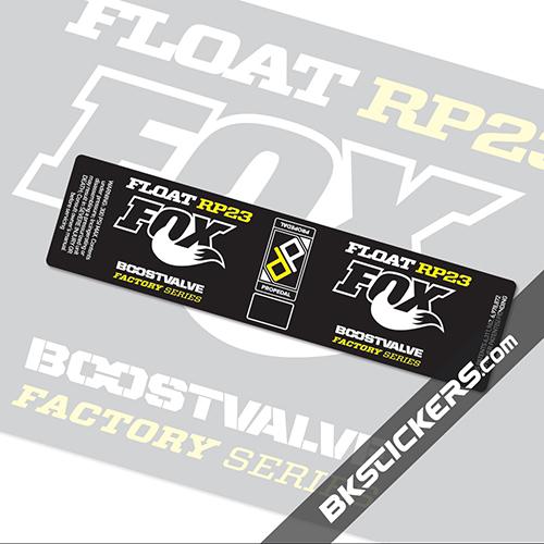 floatrp23-yellow