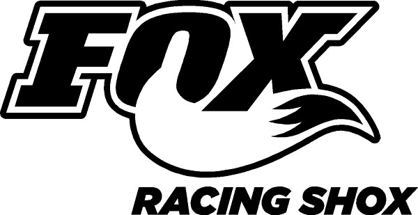 FOX 2016 32 Elite Decals kits Forks - bkstickers.com - photo#49