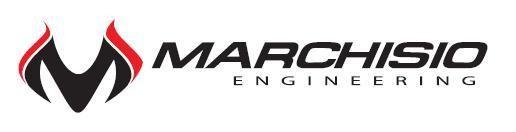 marchisio logo