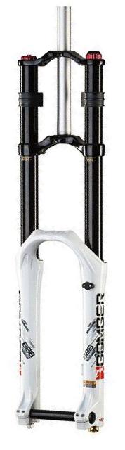 marzocchi 888 white fork
