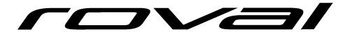 Roval-logo