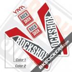 Rockshox-YARI-2017-white-red,