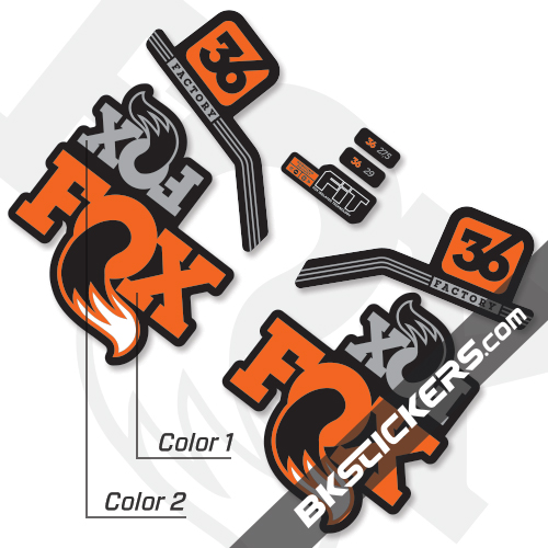 fox-factory-36-2017-stickers-kit-orange