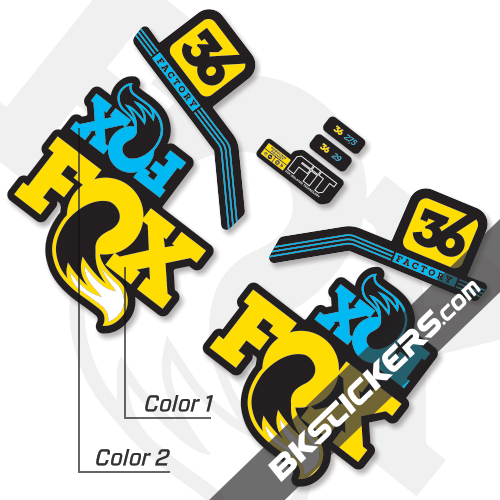fox-factory-36-2017-stickers-kit-yellow
