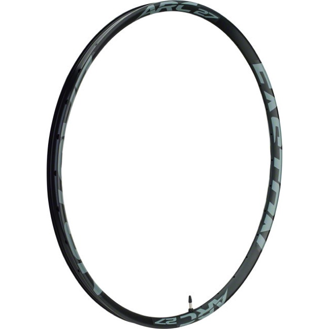 Easton ARC 27 Rims