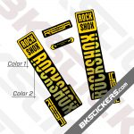 Rockshox-REBA-2020-Stickers-Kit-Black-Forks-02