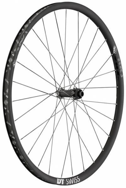 DT Swiss XRC 1200 Spline 22.5 29er