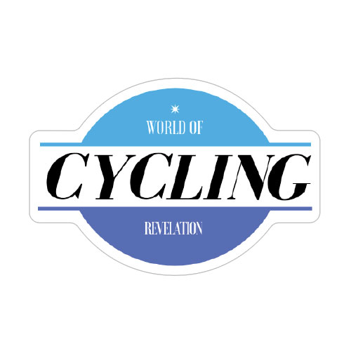 Cycling Revelation