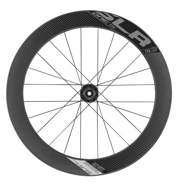 GIANT SLR 1 Disc Carbon 65