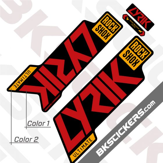 rockshox-lyric-2021-black-fork-red