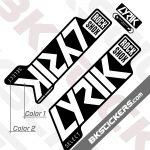 rockshox-lyric-2021-black-fork-white