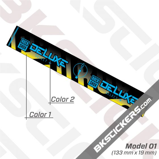 Rockshox-Deluxe-Select-Plus-2021-Inverted-Rear-Shock-Decals-kit-02