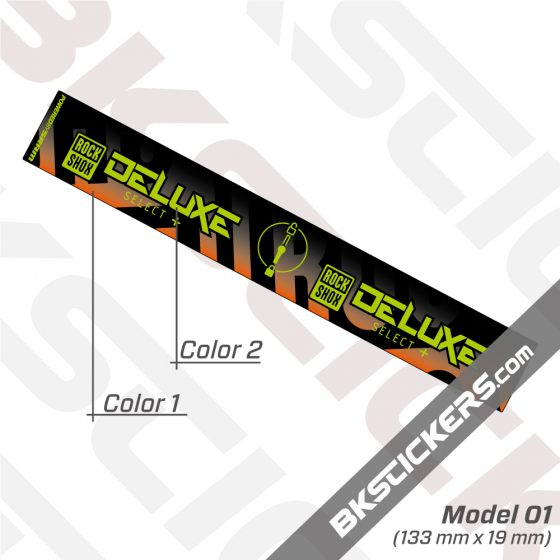 Rockshox-Deluxe-Select-Plus-2021-Inverted-Rear-Shock-Decals-kit-03