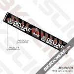 Rockshox-Deluxe-Ultimate-2021-Inverted-Rear-Shock-Decals-kit-02